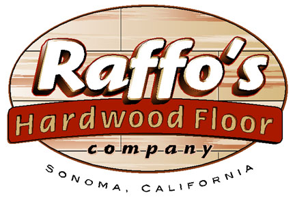 Raffo's Hardwood Floors